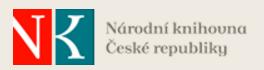 http://www.nkp.cz/